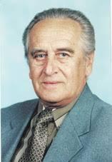 <b>Кириллов Александр Иванович</b>