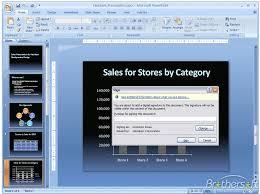 Buy powerpoint      download