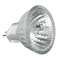 Сколько стоит <b>Лампа Kanlux</b> GU4 <b>20Вт</b> 2700K? Выгодные цены ...