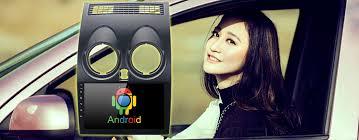 Fongent Intelligent Entertainment <b>Car</b> Store - Small Orders Online ...