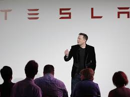 tesla job interview questions business insider