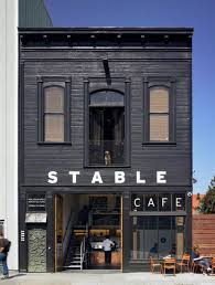 stable caf in san francisco box san francisco office 6