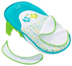 <b>Горка</b> для купания <b>Summer</b> Infant Folding Bath Sling — купить по ...