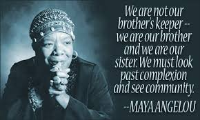 Image result for maya angelou quotes still i rise