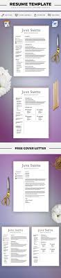 Best 20 Free Cover Letter Ideas On Pinterest Free Cover Letter