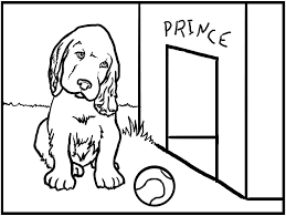 Small Picture Emejing Dog Coloring Pages To Print Gallery Printable Coloring
