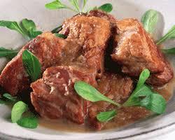 「お肉料理画像」の画像検索結果
