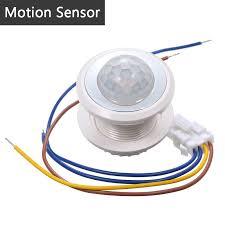 New Flame Effect <b>LED Bulb</b> Flickering Fire LED Wall <b>Light Lamp</b> For ...