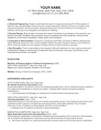 cover letter engineering graduate resume mechanical engineering cover letter best chemical engineering resume s lewesmr lab technician cv engineeringengineering graduate resume extra medium