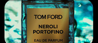 <b>Mandarino</b> Di Amalfi - <b>TOM FORD</b> | Sephora