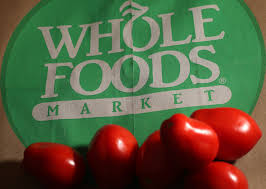 audit report on whole food markets cheap write my essay whole foods market diversity audit proposal linkedin cheap write my essay whole foods market diversity audit proposal linkedin