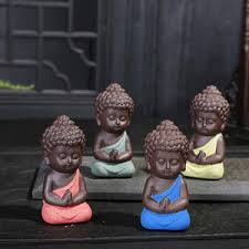 buddha zen _Global selection of {keyword} in Incense & Incense ...