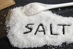 Image result for free photo of common salt
