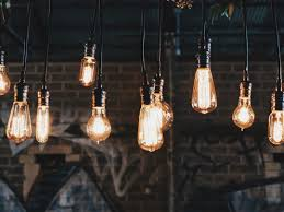 500+ Lighting <b>Pictures</b> [HD]   Download Free Images on Unsplash