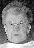 Fern F. Carey Obituary: View Fern Carey's Obituary by Centre Daily Times - C0A801541b6b931EEBryG16785F3_0_16b584dd91f6a7eca0ee0962fb2c7bff_043000