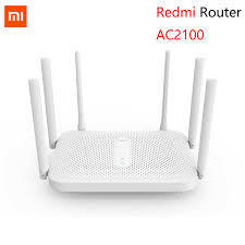 Special Price For router <b>xiaomi</b> 5g brands and get free shipping - a724