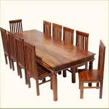 handmade dining furniture sets buy dining furniture 10 chair dining room set buy dining furniture