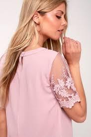 <b>Dressy</b> Tops, Blouses, Fashion Tops - <b>Juniors</b> Sizes | Lulus | <b>Dressy</b> ...
