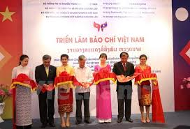 Kết quả hình ảnh cho Vietnamese Press