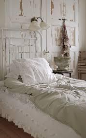 gray bedroom headboard cottage bedrooms