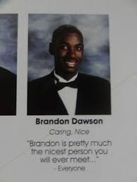 Senior Graduation Quotes on Pinterest