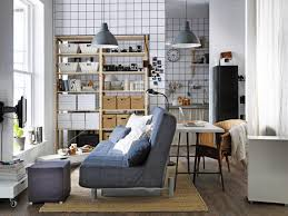 living room with bed:  shelf with any  letters palmer shelf color linen white letters minimalist futon bedroom middot design living room