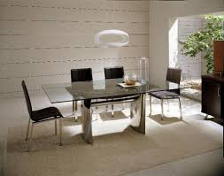 The Best Dining Room Tables Favorite 23 Best Dining Table Designs Array Dining Decorate