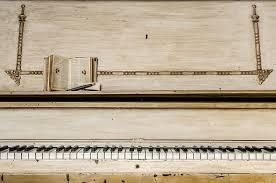 400+ Free White Keys & Piano Images - Pixabay