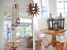 home interior ideas lantern style pendant lights exciting fixture decorations chandeliers and pedestal dining room hanging chandelier ideas home interior lighting chandelier