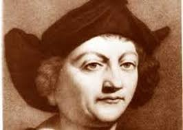 Christopher Columbus: 3 things you think he did that he didn't - The ...