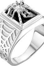 Бренд <b>Серебро России</b> - товары, отзывы, магазины | StyleTopik