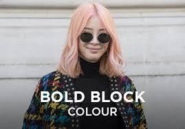 THE HAIR CHAIR | <b>L'Oréal</b> hair salon in <b>SUMMER</b> HILL | Find your ...