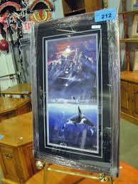 Framed LEP by Ken Skoda - 14844099_1