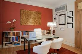 office wall colors ideas best colors for office walls