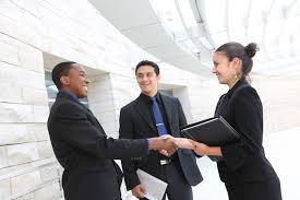awesome resources at your fingertips ebs consulting chattanoogas premier hr consultant hr consultant job description