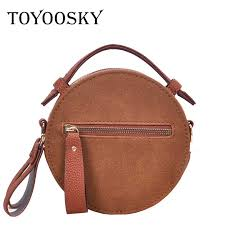 Detail Feedback Questions about <b>TOYOOSKY New Women</b> Bags ...