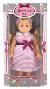 <b>Куклы Dimian</b> - купить <b>куклу Dimian</b>, цены в Москве на goods.ru