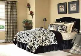 black and white bedroom designs black and white bedroom designs ideas black and white bedroom bedroom ideas black