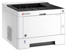 Внимание акция! <b>Принтер</b> лазерный <b>Kyocera ECOSYS P2040dn</b> ...