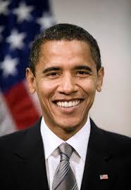 Élection présidentielle USA 2012 : <b>Barack Obama</b> est un candidat démocrate - barack-obama-est-un-candidat-democrate