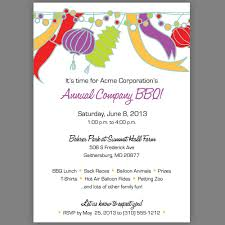 email dinner invitation template invitation to dinner party party invitation email template