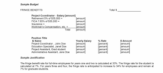 job application for target printable applications procedure budget narrative template