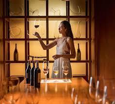 <b>Dee</b> Plee Thai Restaurant Official Site: Best Restaurants in Phuket