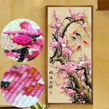 <b>Diamond Embroidery</b>,<b>Fish</b>,<b>5D</b>,<b>Diamond</b> Painting,Cross Stitch,3D ...