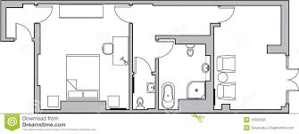 architecture floor plan architecture drawing floor plans