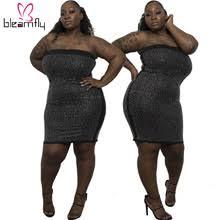 Стразы, сексуальное женское облегающее <b>мини</b>-<b>платье</b>, с ...