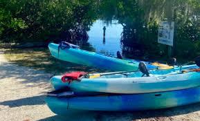 <b>Ahoy</b> Sarasota! <b>Let's</b> Have Fun on the Water | Sarasota Scene ...
