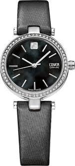 <b>женские часы cover</b> co147 01 | ram-games.ru