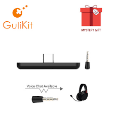 <b>GuliKit</b> Official Store - магазин на AliExpress. Товары со скидками