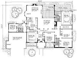 Floor Plans Secret Rooms   VAlineHouse Floor Plans   Secret Rooms